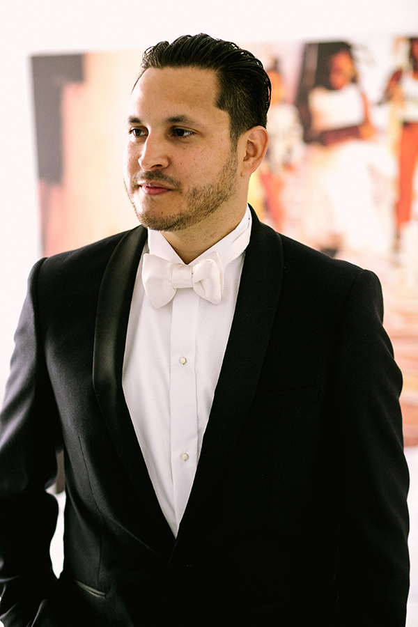 groom-suit (1)