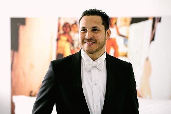 groom-suit (2)