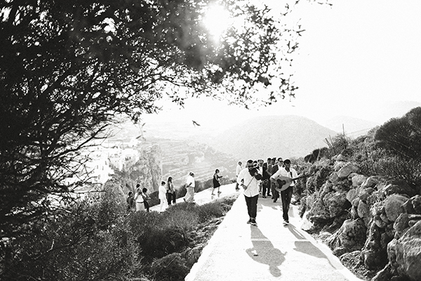island-wedding (2)