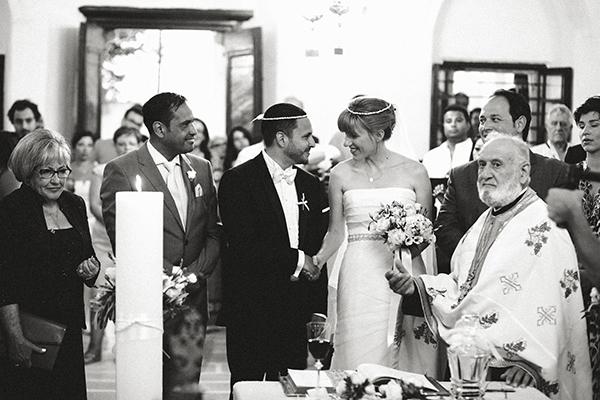 island-wedding (4)