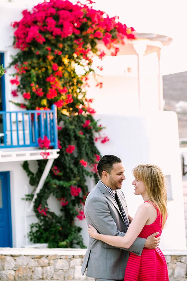 island-wedding (7)