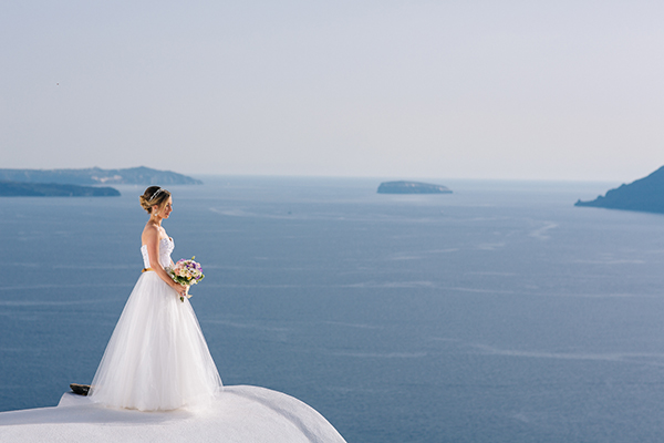 juliana-pereira-wedding-dress (1)