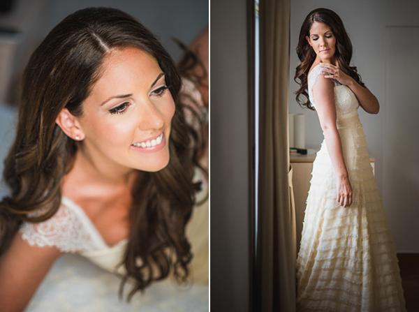 katia-delatola-wedding-dress
