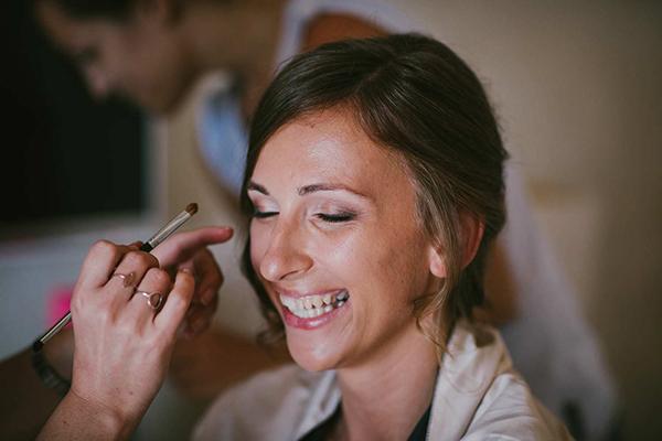 makeup-ideas-for-brides (1)