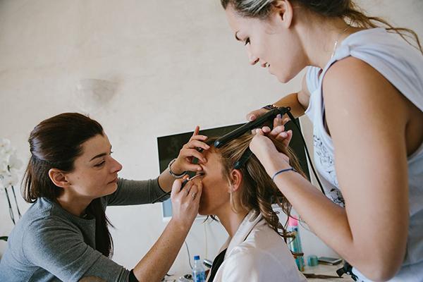 makeup-ideas-for-brides (2)