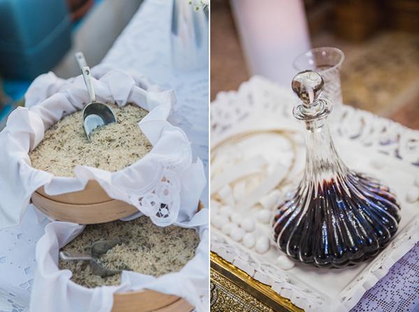 rice-for-weddings
