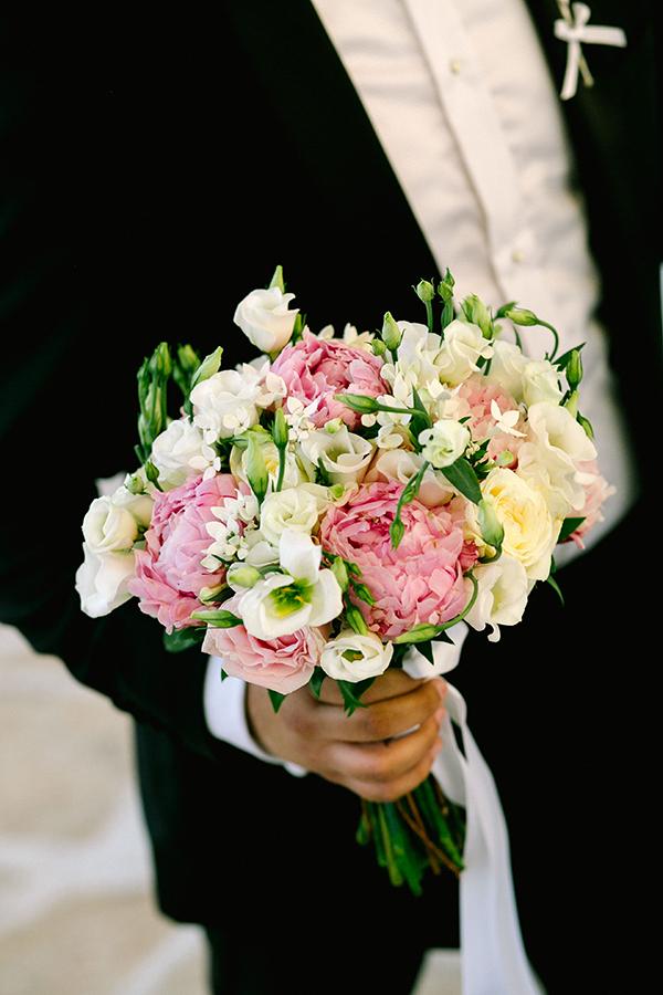 romantic-wedding-ideas