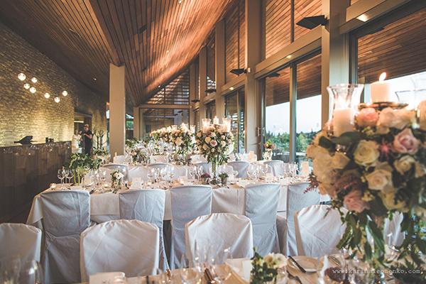 Wedding Venues in Cyprus