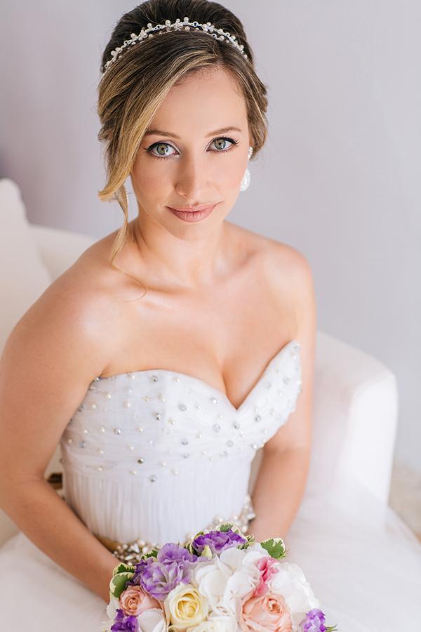 strapless-wedding-gown-juliana-pereira