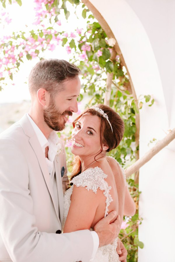 summer-wedding (2)