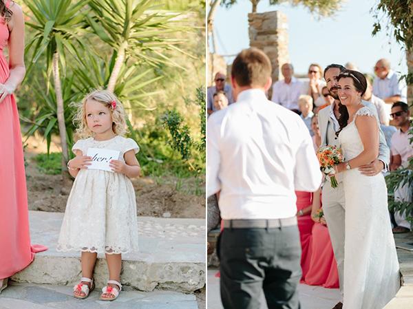 summer-wedding-in-grecce (1)