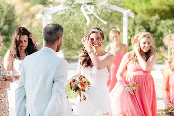 summer-wedding-in-grecce (2)
