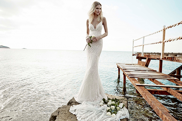 victoria-kyriakides-wedding-dress