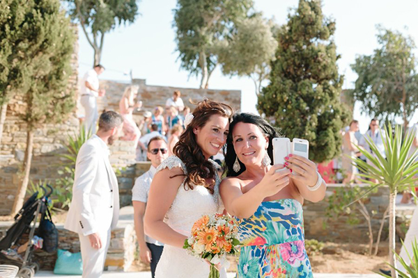 wedding-andros (1)