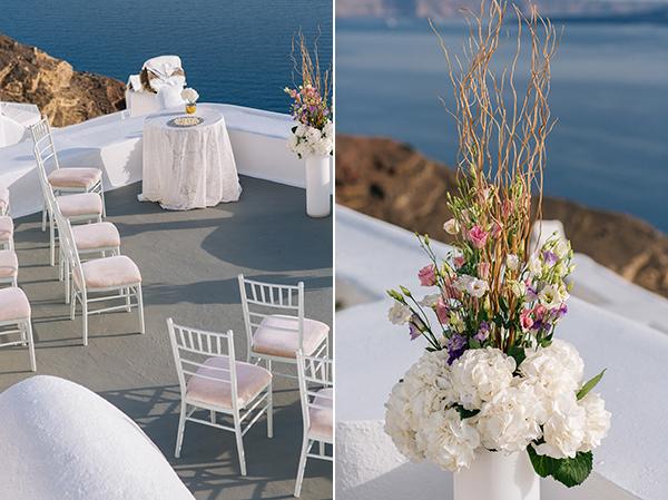 wedding-ceremony-decoration