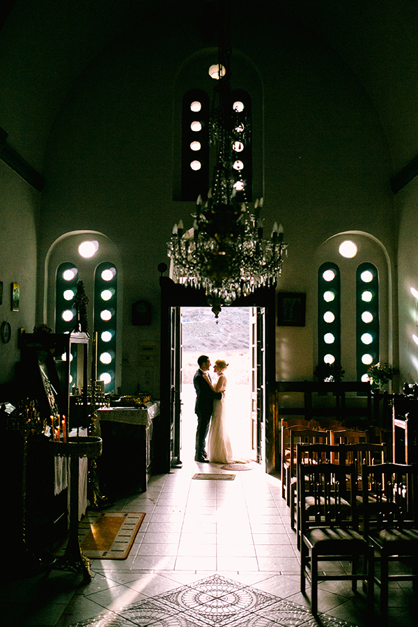 wedding-church-folegandros