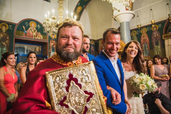wedding-church-greece (3)