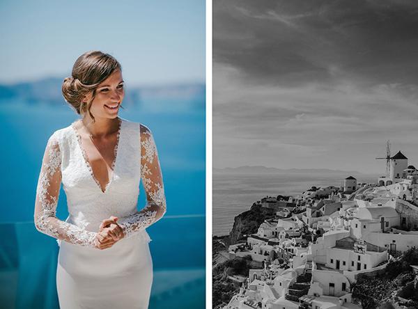 wedding-dress-long-sleeves (3)