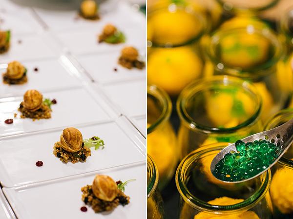 wedding-food-ideas