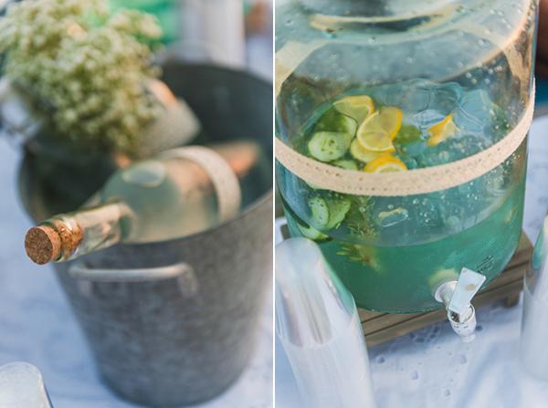 wedding-guests-treats