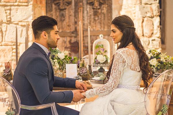 Wedding Hotels in Cyprus