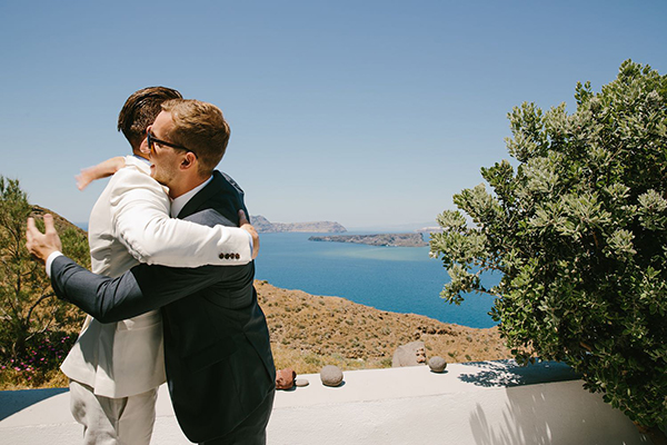wedding-in-Santorini (3)