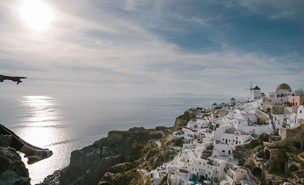 wedding-in-Santorini (5)