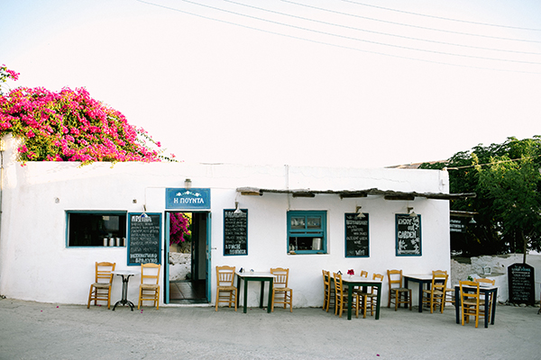wedding-in-folegandros-island (3)