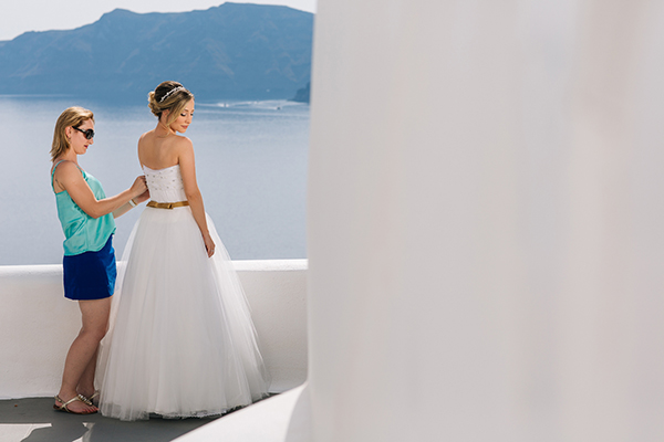 wedding-in-greece (1)