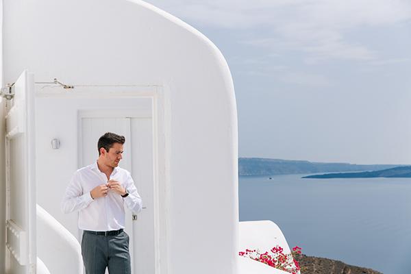 wedding-in-greece (2)