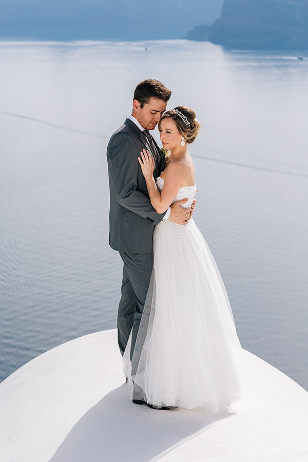 wedding-in-oia (1)
