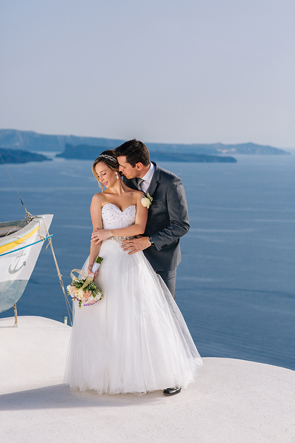 wedding-in-oia (2)