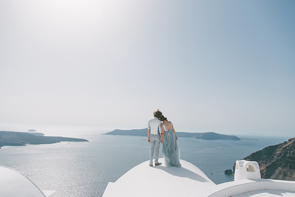 wedding-in-santorini (1)