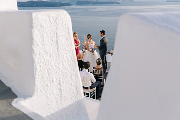 wedding-in-santorini (5)