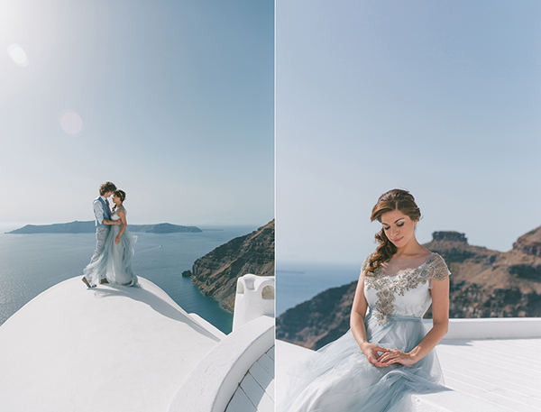 wedding-on-a-greek-island (2)