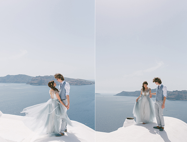 wedding-on-a-greek-island (3)