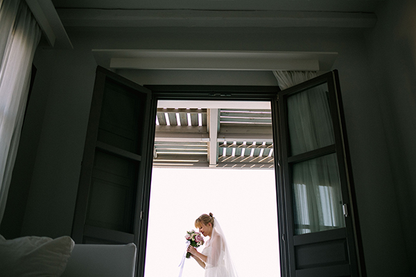 wedding-photography (1)