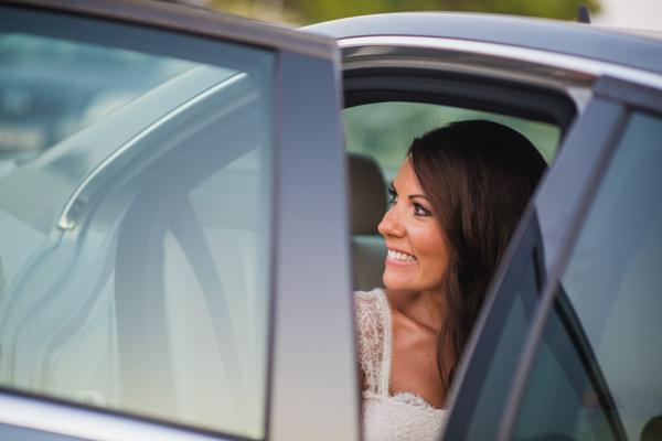 wedding-photography (10)