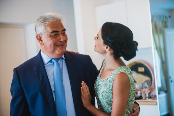 wedding-photography (11)