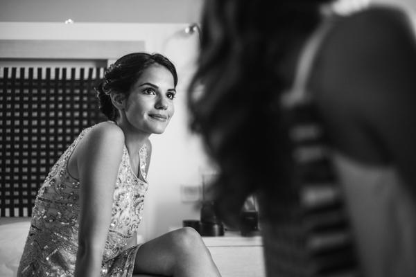 wedding-photography (5)