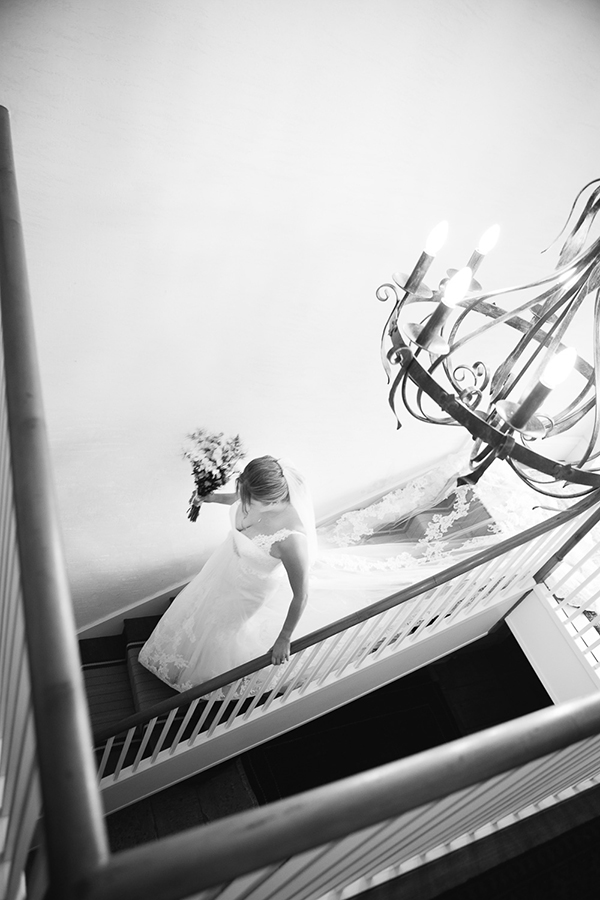 wedding-photography (5)