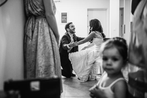 wedding-photography (7)