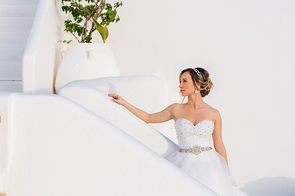 wedding-photography-santorini (2)