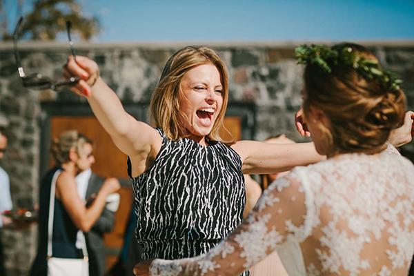 wedding-photos-Santorini (2)