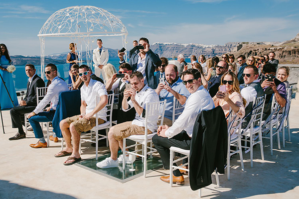wedding-photos-Santorini (3)