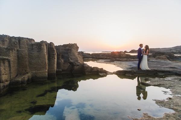 wedding-photos-island (2)