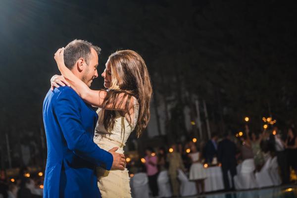 wedding-reception-Nefeli-hotel (1)