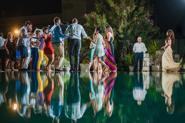 wedding-reception-Nefeli-hotel (2)