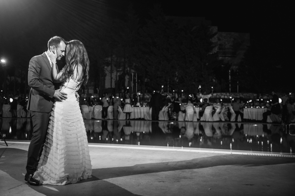 wedding-reception-Nefeli-hotel (3)