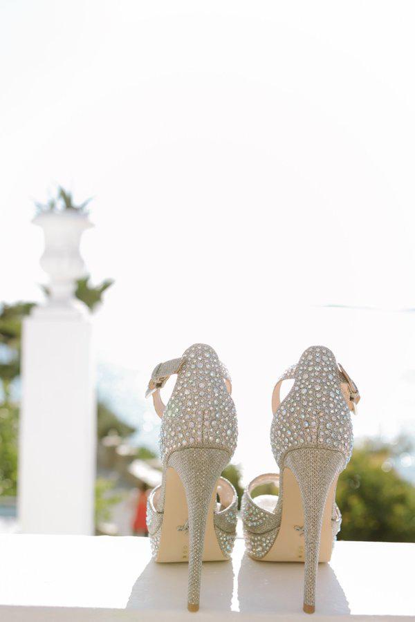 wedding-shoes-high-heels (2)